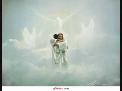 Preciso De Ti Aline Barros Jesus Te Ama Arte Religiosa