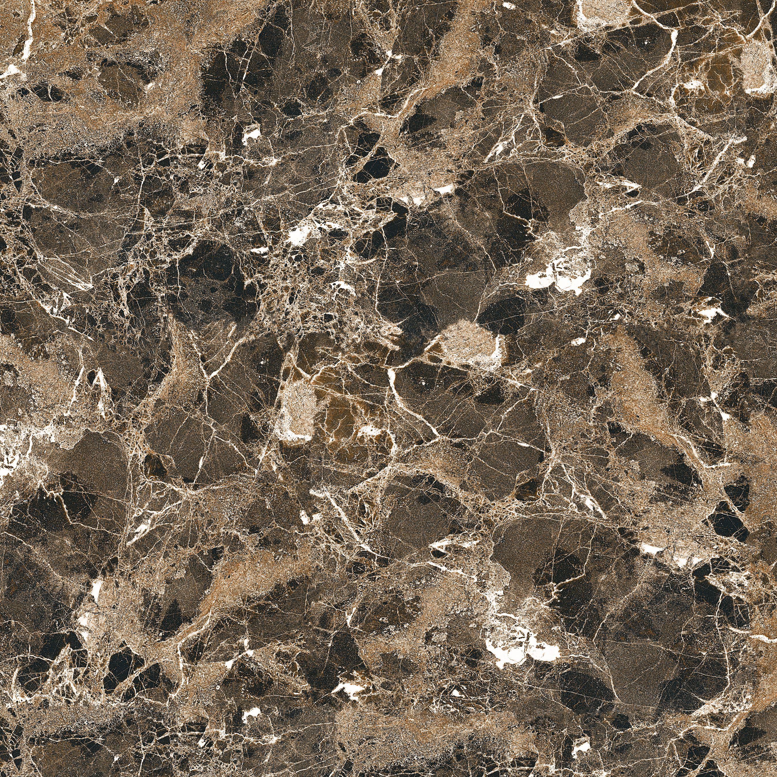 Узорчатый бетон фибра для бетона купить в саратове