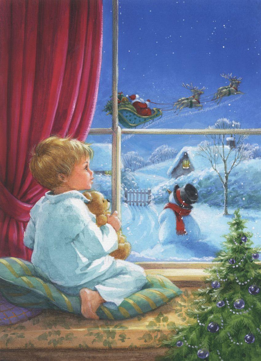 Pin Van Janine Mee Op Christmas Past And Present Met Afbeeldingen