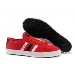 Købe Adidas Se Daily Vulc Shoes Low Rød Hvid Herre Skobutik | Ny Adidas Se Daily Vulc Shoes Low Skobutik | Adidas Skobutik Billige | denmarksko.com