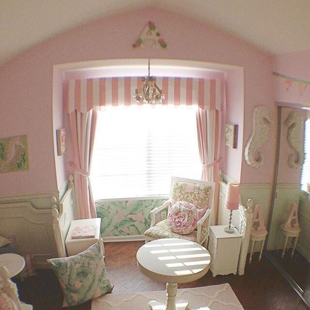 Emily Meritt For Pbteen Girl Bedroom Designs Kid Room Decor