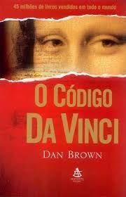 Capas De Livros Dan Brown Livros Dan Brown Dan Brown Código Da Vinci