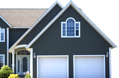 Compare Cheap Home Insurance Quotes >> Home Insurance