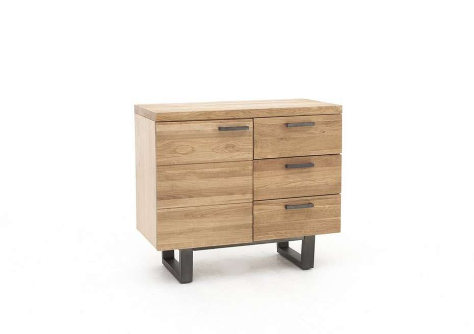 sneakers for cheap f6010 23eb2 Earth 1 Door 3 Drawer Sideboard in 2019 | Dining room ...
