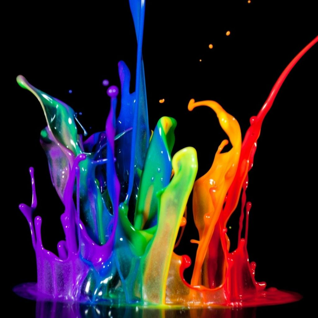 paint color splash colors hd ipad from category other wallpaper