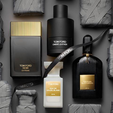 Tom Ford Noir De Noir Photography Google Search Tom Ford Perfume Tom Ford Fragrance Fragrance Photography