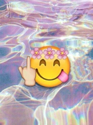 It Takes Talent And We Ve Got It Most Original Emoji Wallpaper App Https Goo Gl Qegpao Ziggi With Emoji Backgrounds Emoji Wallpaper Emoji Pictures