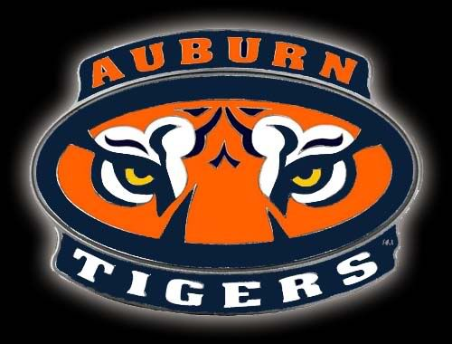 Image Detail For Tigers Graphics Wallpaper Pictures College Auburn