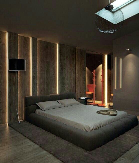 One Bedroom Apartment Layout Ideas Nautical Master Bedroom Decor Luxury Bedroom Lighting Bedroom Ideas Bachelor: Pin By Arquita Trott On Bedroom