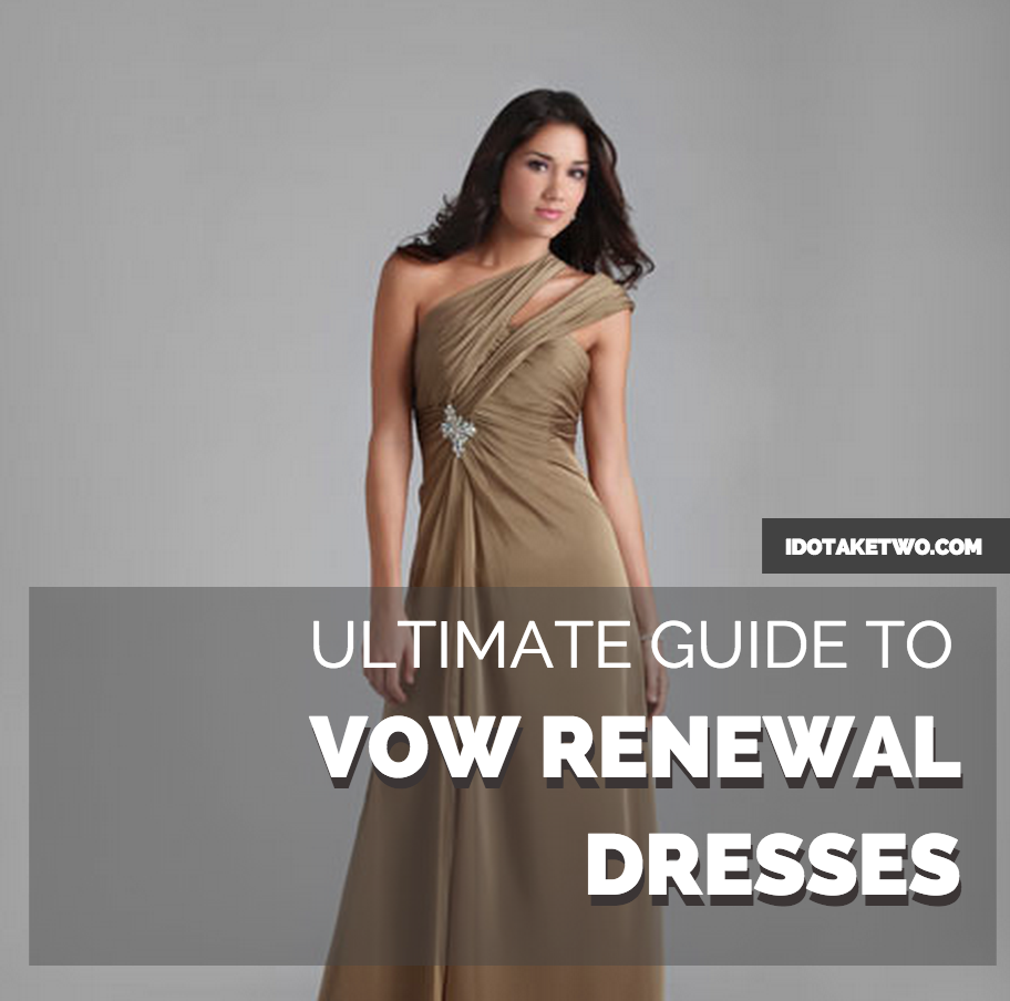 Vow renewal dresses google search wedding pinterest