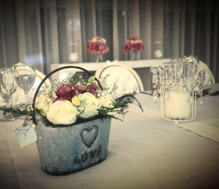 Boda.. Wedding.. Hochzeit.. Mariage..  Matrimonio.. Esküvő..  Vintage