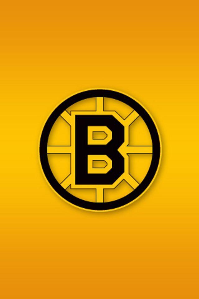 Boston Bruins Iphone Wallpaper 39 Boston Bruins Iphone Hd Bruins Boston Bruins Hockey Fans