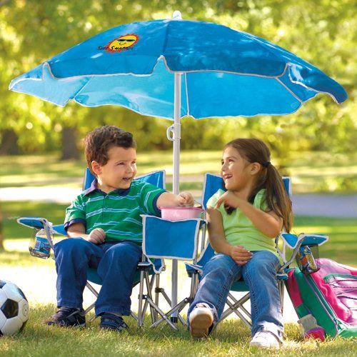 Montgomery Ward Folding Chairsbeach Ideasumbrellasbaby Kidsbaby