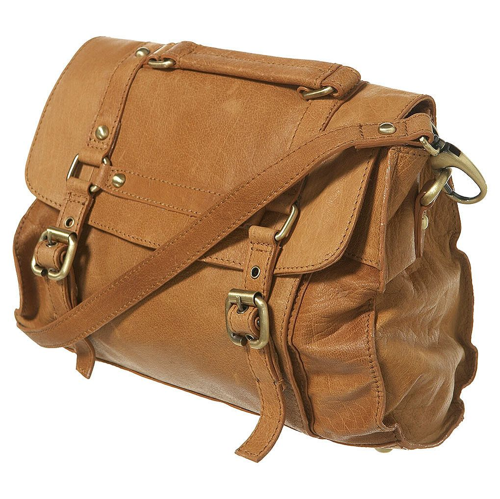 Dev Exports in india.Handbags, Satchel, duffel, cross body bags ...