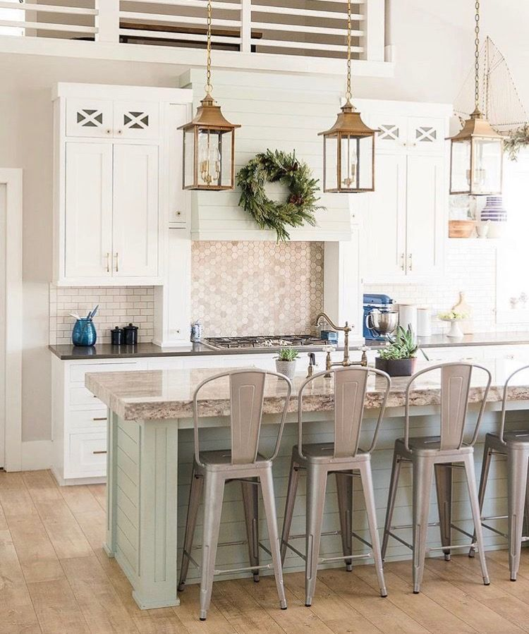 Pin by Meg Shaffer on Decorating Spaces Beautiful