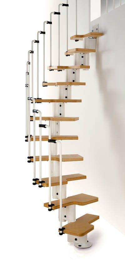 Best Karina Diy Space Saver Staircase Kit By Arke £725 640 x 480