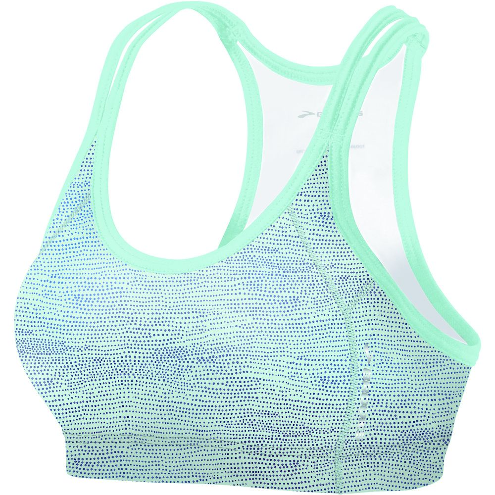 What's It For Running Size XSXL Price 40.00 Bells and