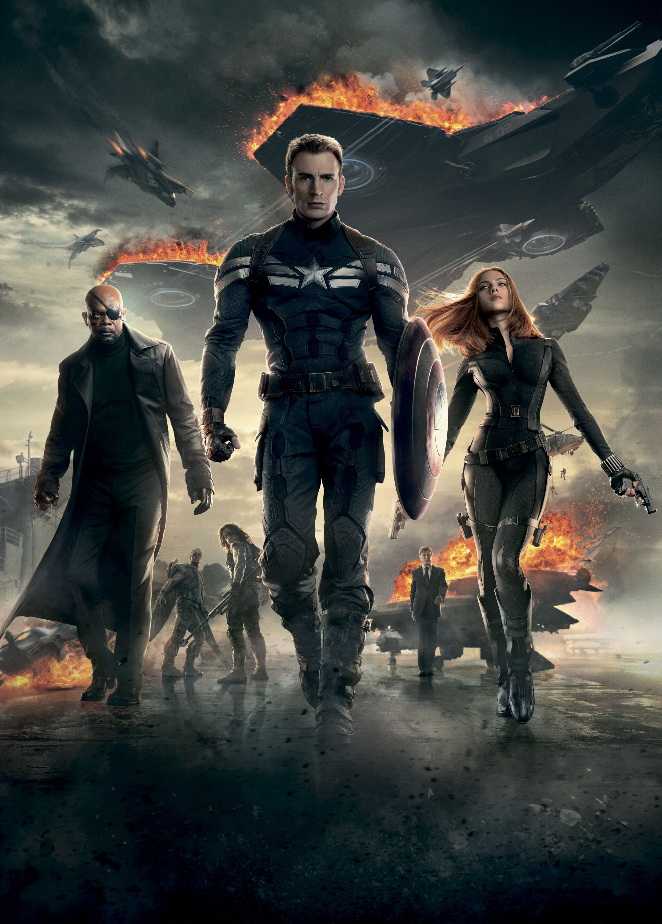 winter soldier full movie free download