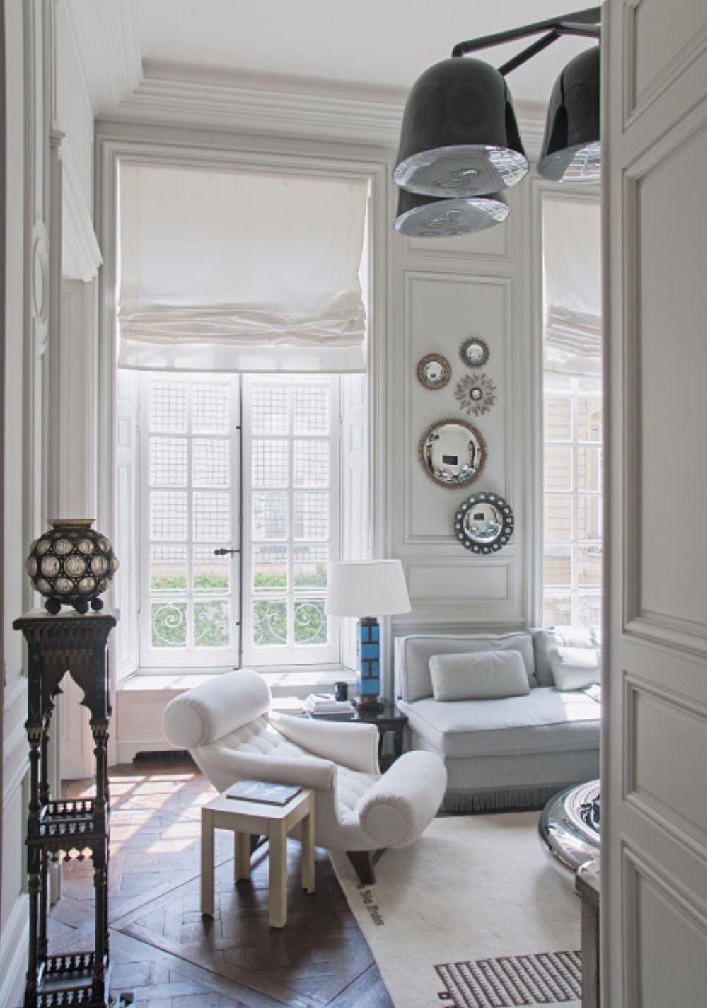 Pin by Jennifer Gray on Adroit Design 89 | Pinterest | Living rooms ...
