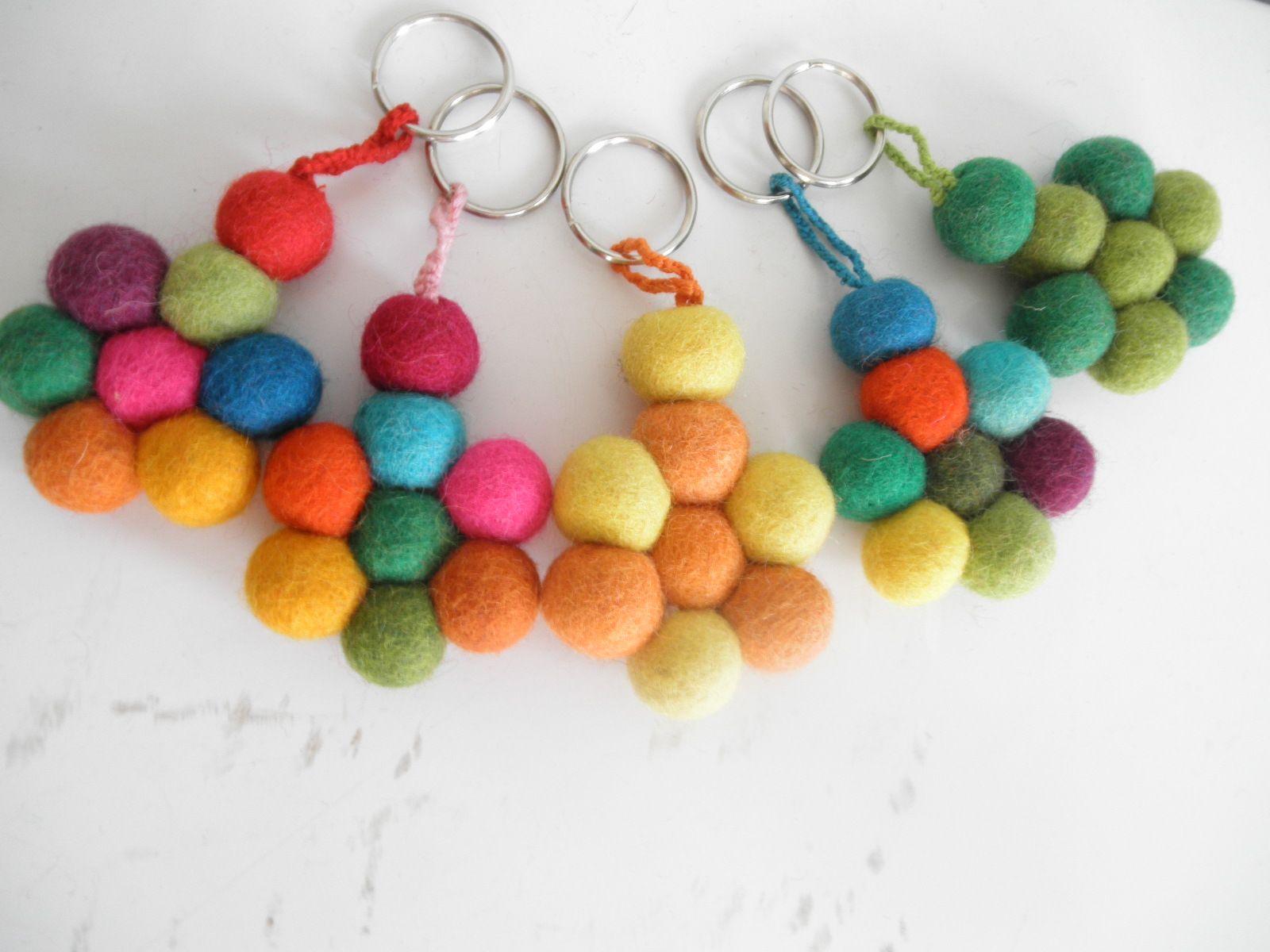 Kids Craft Supplies Wholesale Part - 48: Felt Wool Felt Handmade Craft Handicraft Felt Craft Patterns Felt Craft  Ideas Felt Craft For Kids
