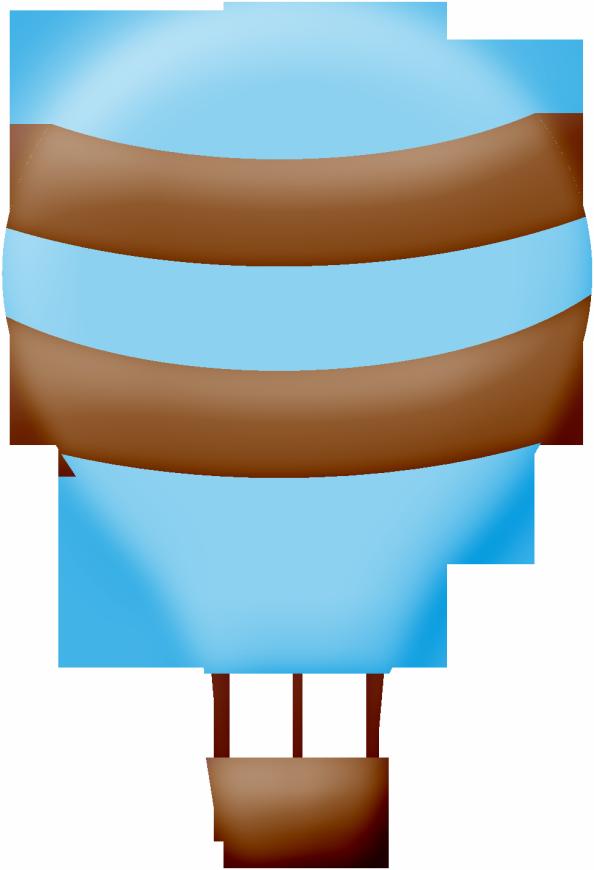 foto de OSITO AVIADOR Aviador Ursinho aviador Balão