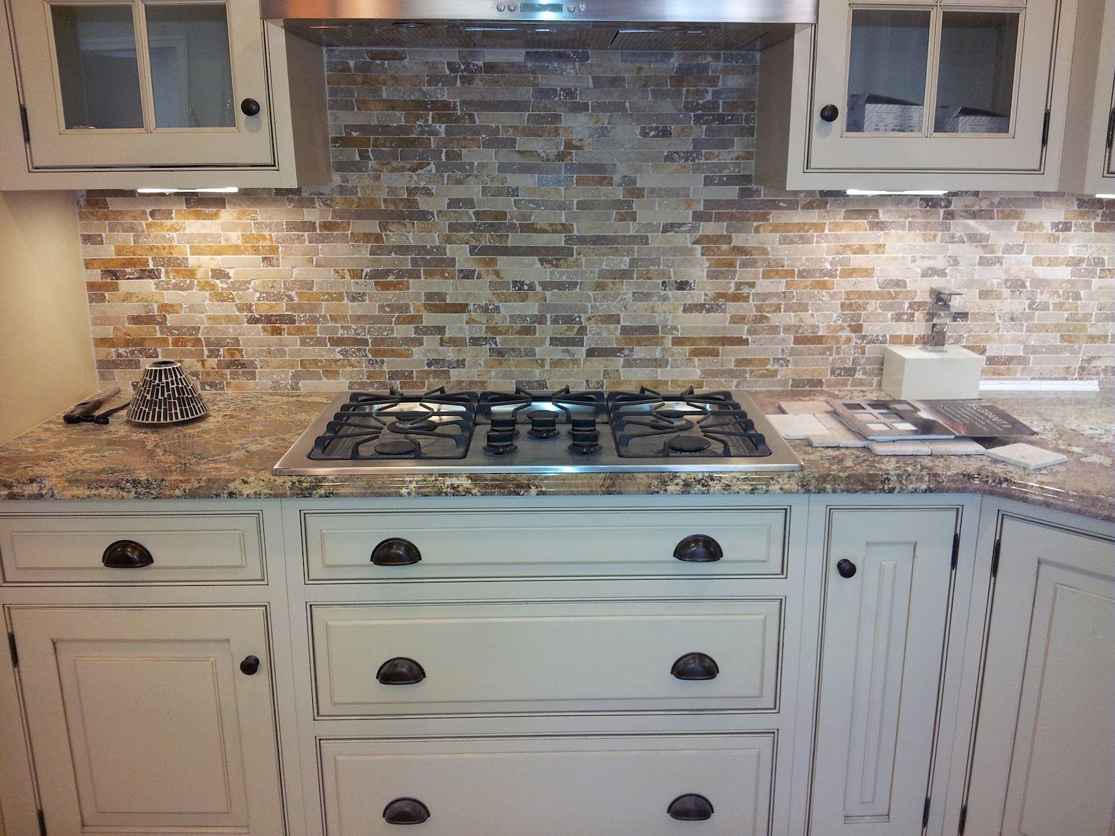 Kitchen Tile Cranberry Kitchen Tiles