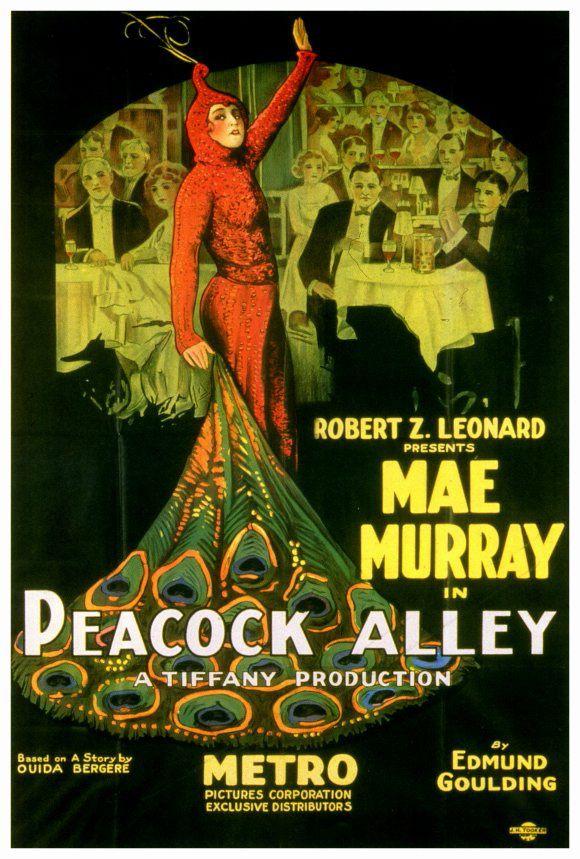 1922 movie poster