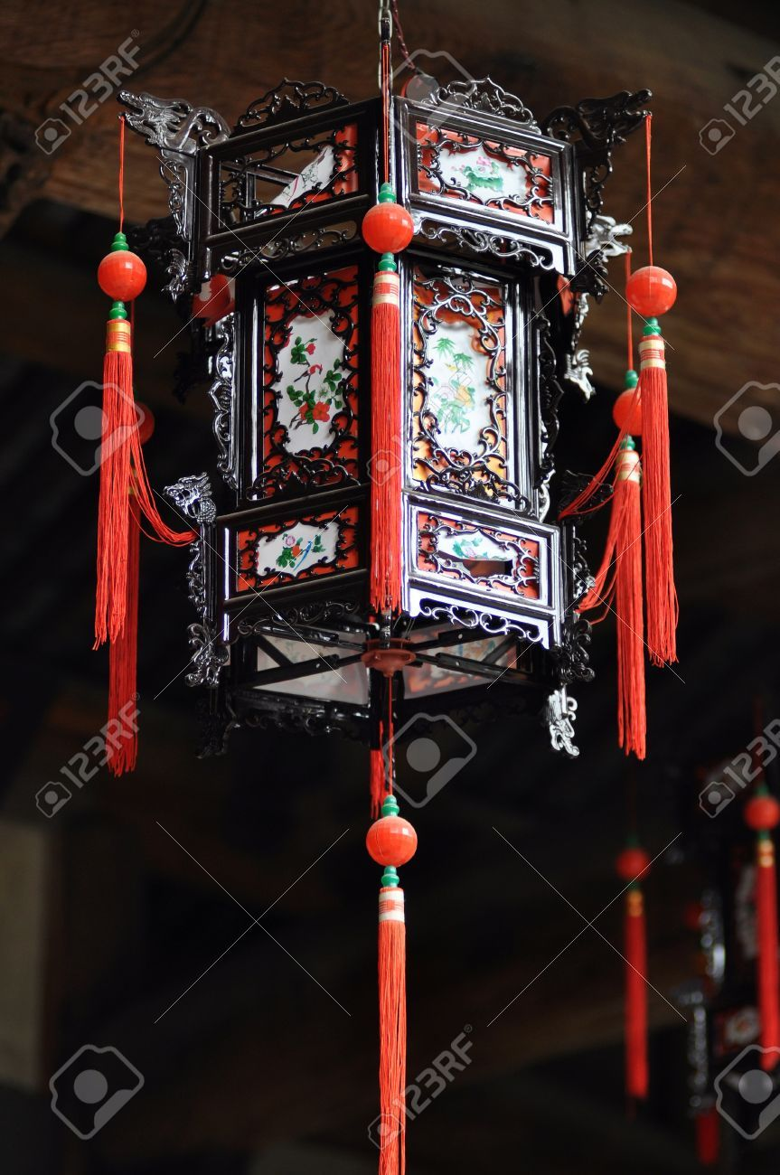Chinese Ancient Palace Lantern Chinese Lanterns For Sale Chinese Interior Lanterns