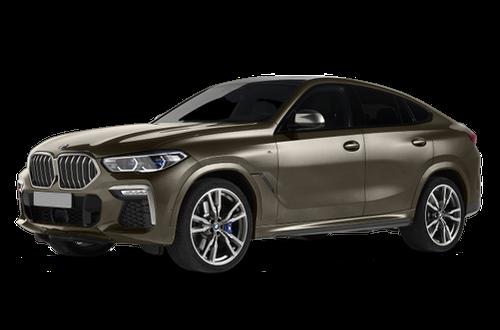 Latest Bmw Car 2020 Best Car Around The World Di 2020