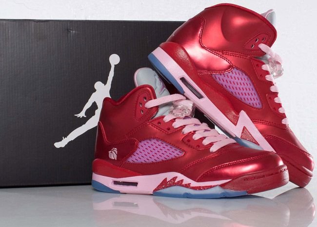 b115af39d434 Releasing  Air Jordan V (5) Retro Girls (GS)