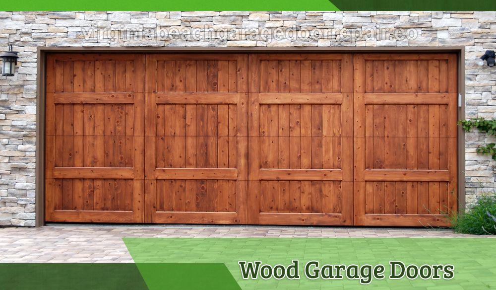 Pin By Eagle Garage Door Co On Eagle Garage Door Co Gallery