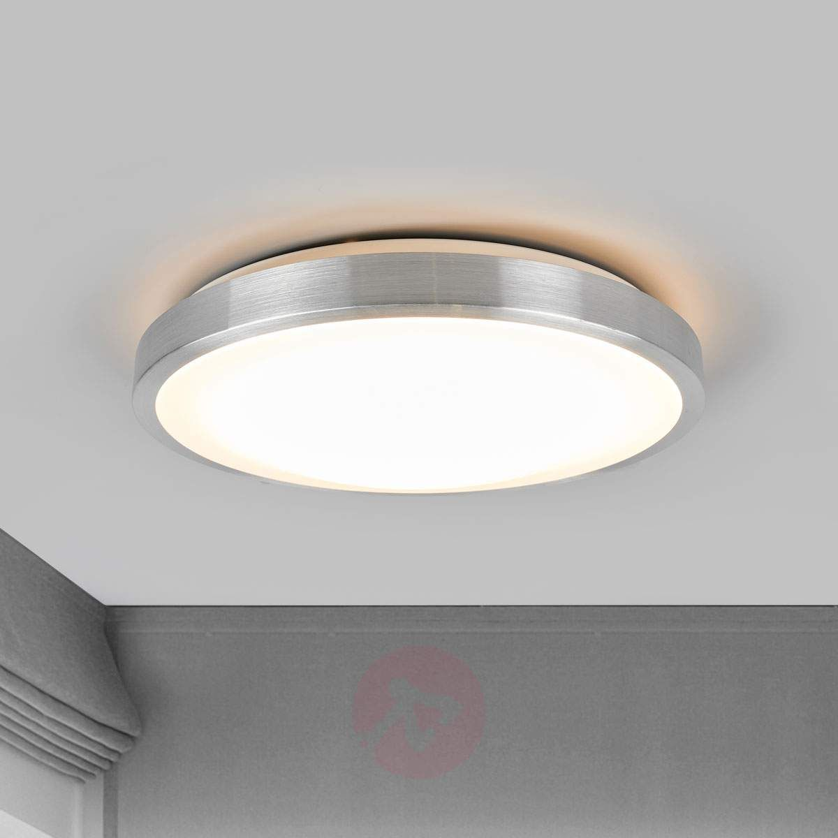 Sklep Z Oswietleniem Lublin Rusalka Oswietlenie Salonu Lampy