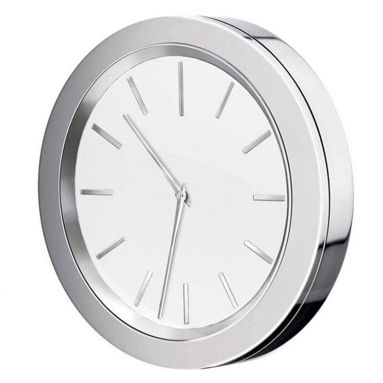 Sieben Zweifel An Uhr Badezimmer Design Die Sie Klaren Sollten Badezimmer Ideen House Interior Home Pictures Decor Styles