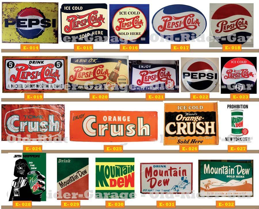 Old rider carteles antiguos carteles - Muebles industriales antiguos ...