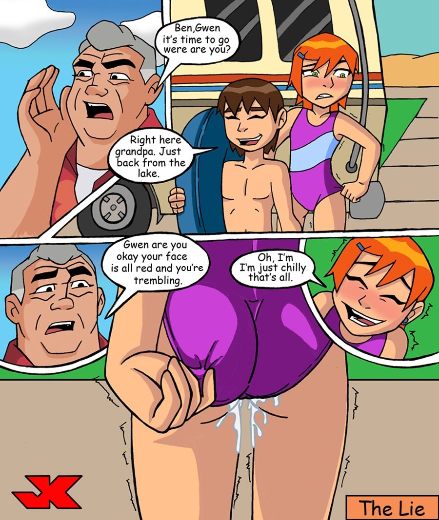 Cartoon Network Hentai Comics Cheap 9 best xxx images on pinterest | comic books, comic and comic book