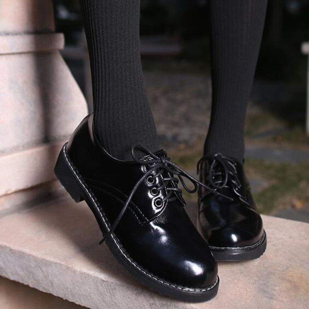 Zapatos converse de mujer, Zapatos de