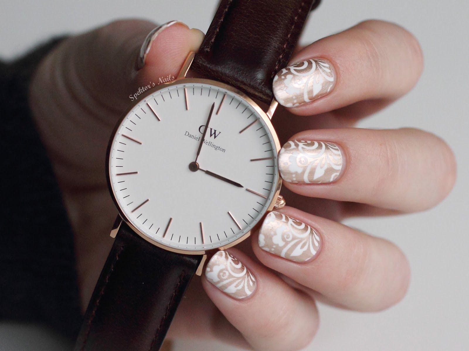 09056fcc6757 Gold Watch Tumblr Men