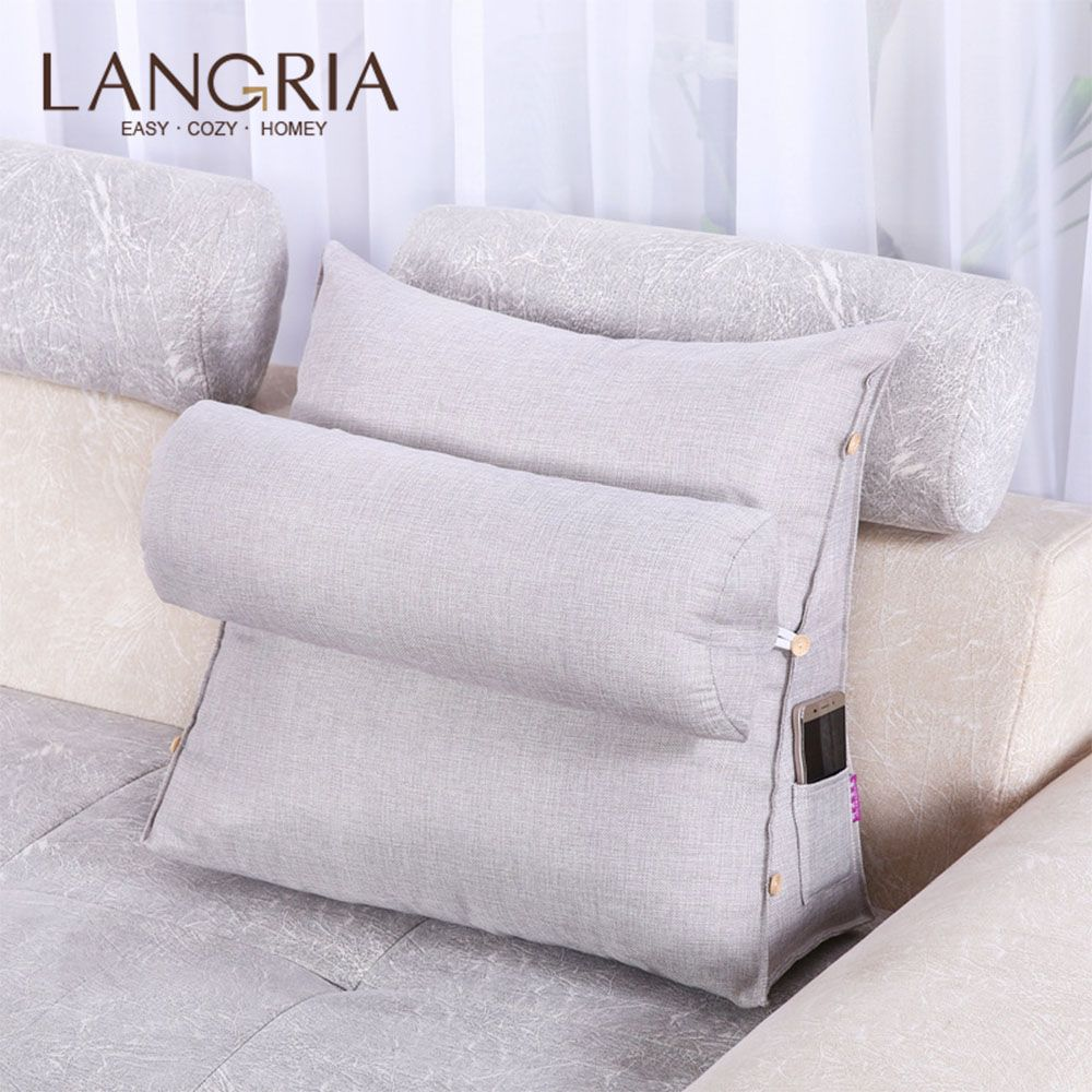 Cheap cushion buy quality home garden directly from