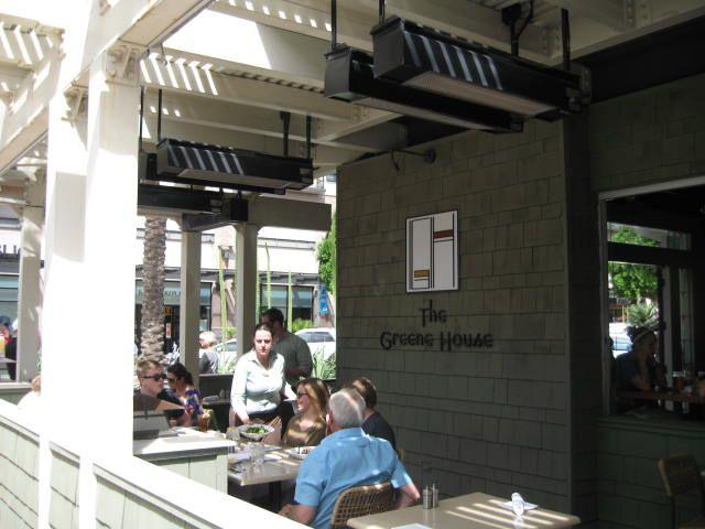 The Greene House Scottsdale Scottsdale We The Best Outdoor Decor