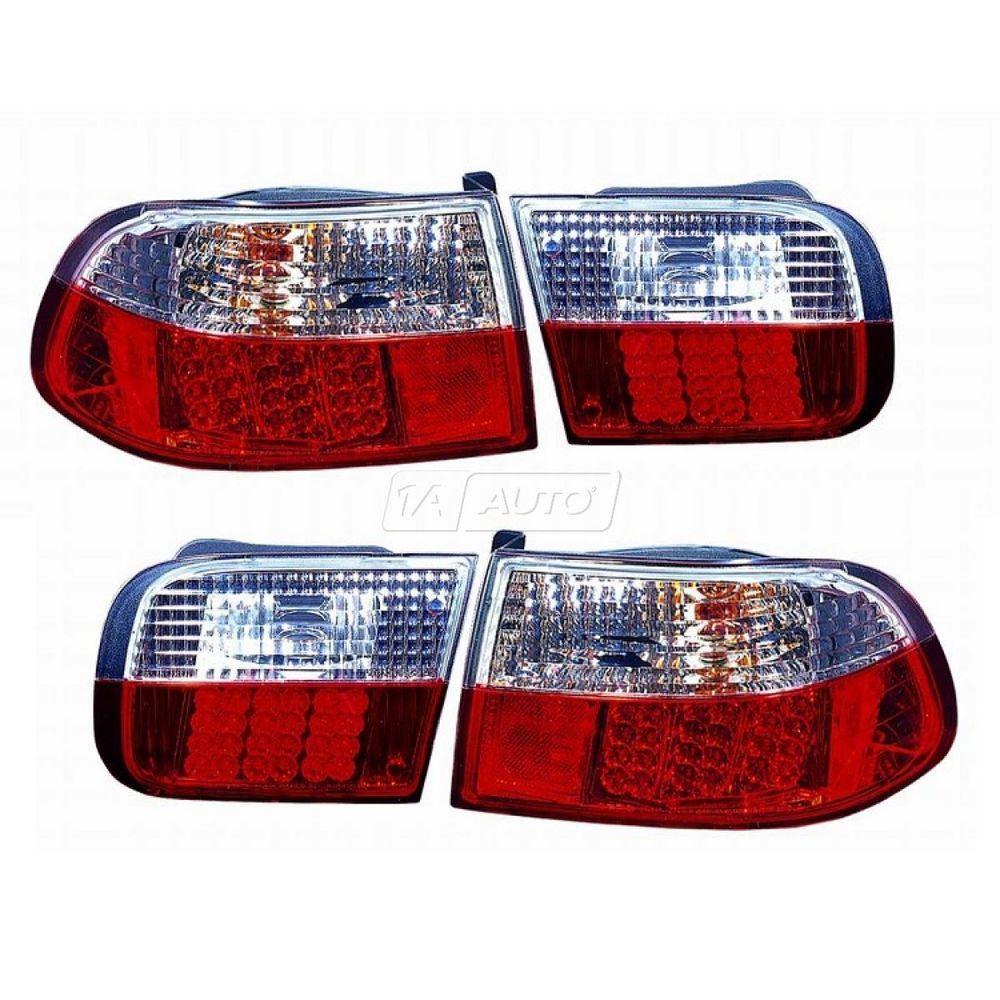 US $128.90 New in eBay Motors, Parts & Accessories, Car & Truck ...