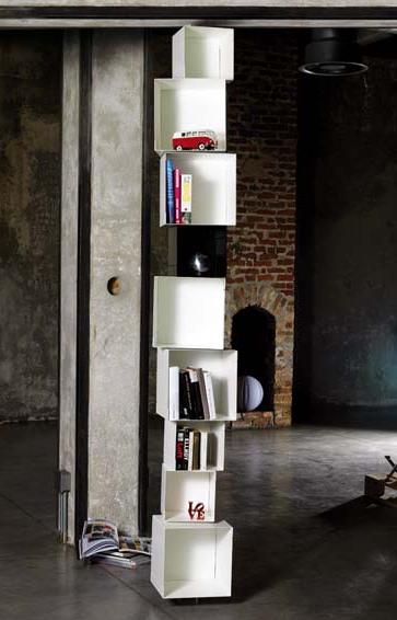 Siamo specializzati nell 39 arredo di locali commerciali for Interior design negozi