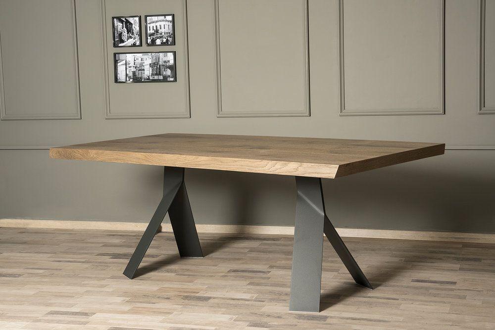 Ben Tisch Esszimmer Esszimmer Tisch