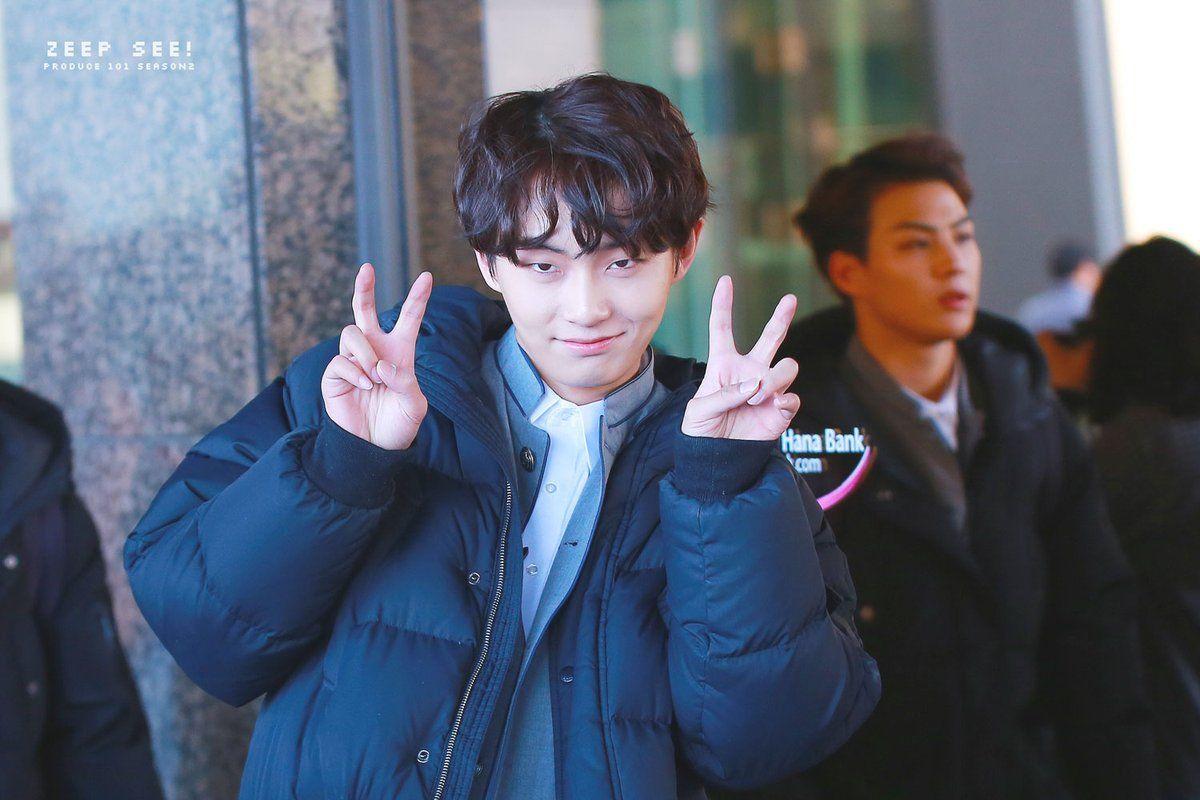 Jin Longguo (김용국) | Longguo in 2019 | Kim yongguk, Jin