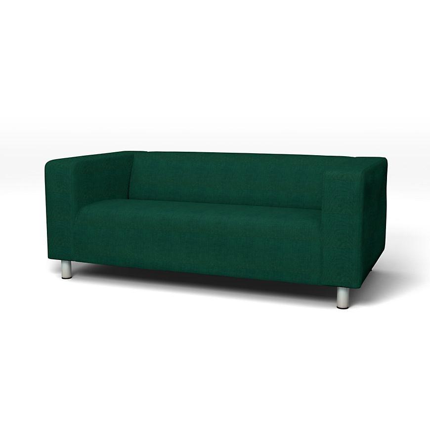 Sofabezüge klippan sofabezüge 2er regular fit diesen stoff anwenden panama