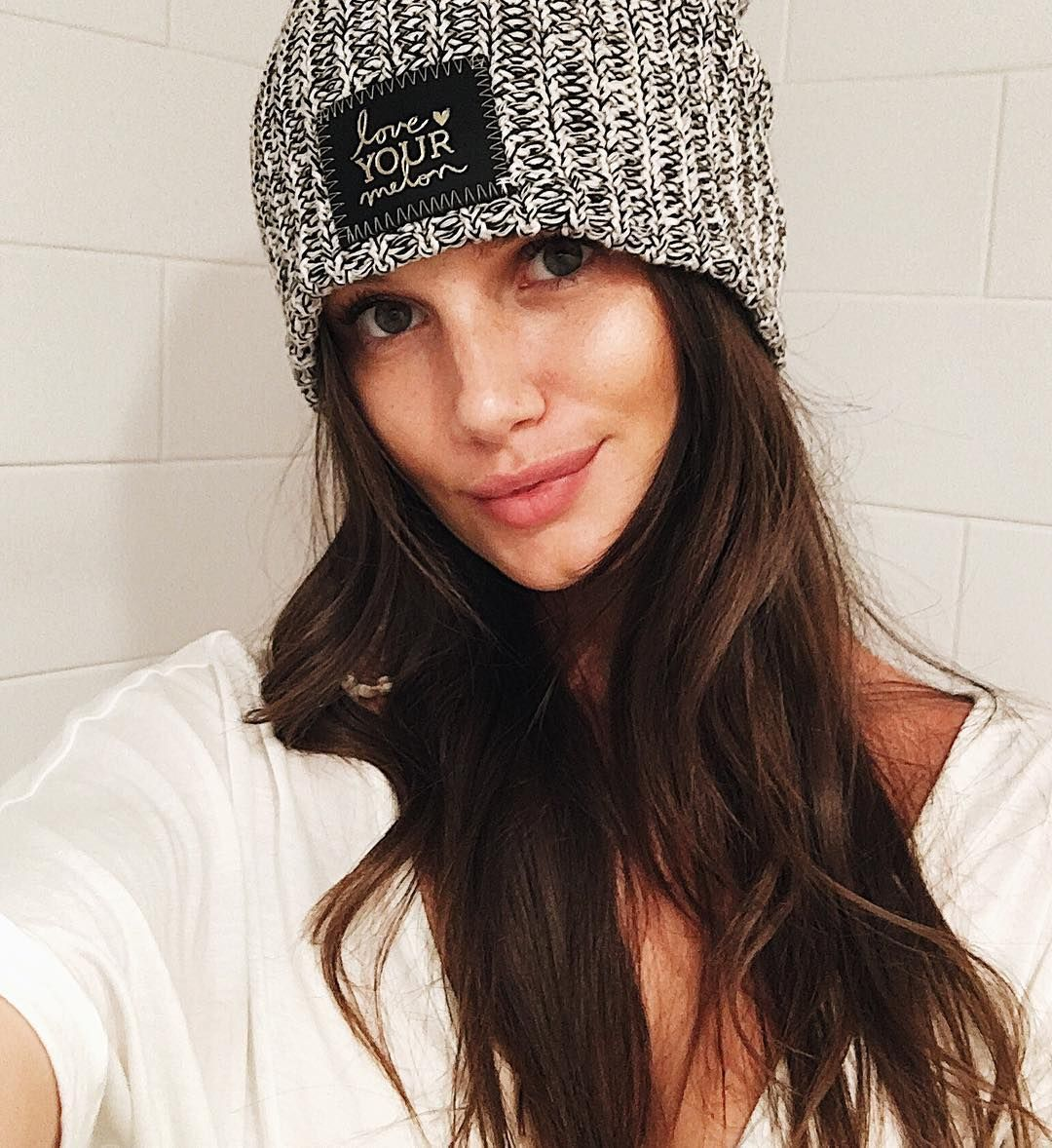 Instagram Hailey Outland naked (92 photos), Topless, Is a cute, Twitter, in bikini 2017
