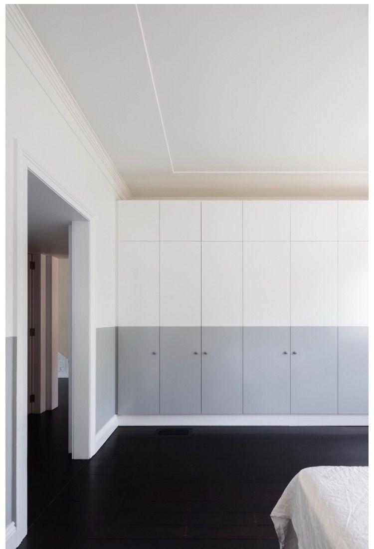 Pin by diana hardwick on bedroom pinterest bedrooms