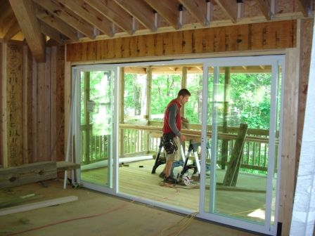 Httpasapconstructionserviceswindows Doors Door