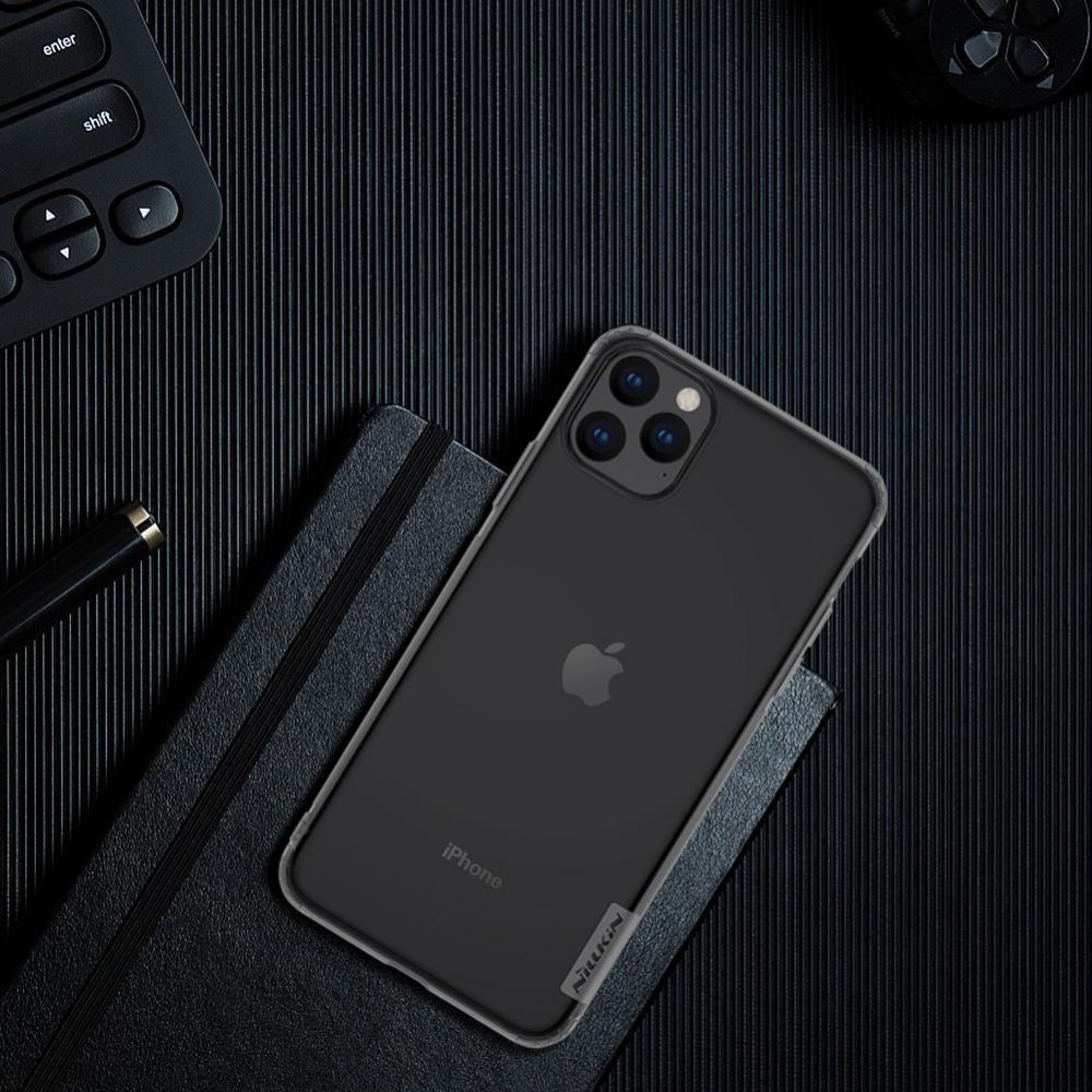 Pin Oleh Patrick Lee Di Apple Other Electronics