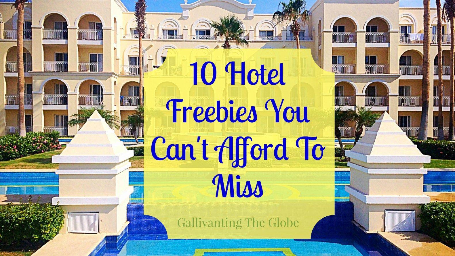 Casino freebies guide best way to playthrough casino bonus