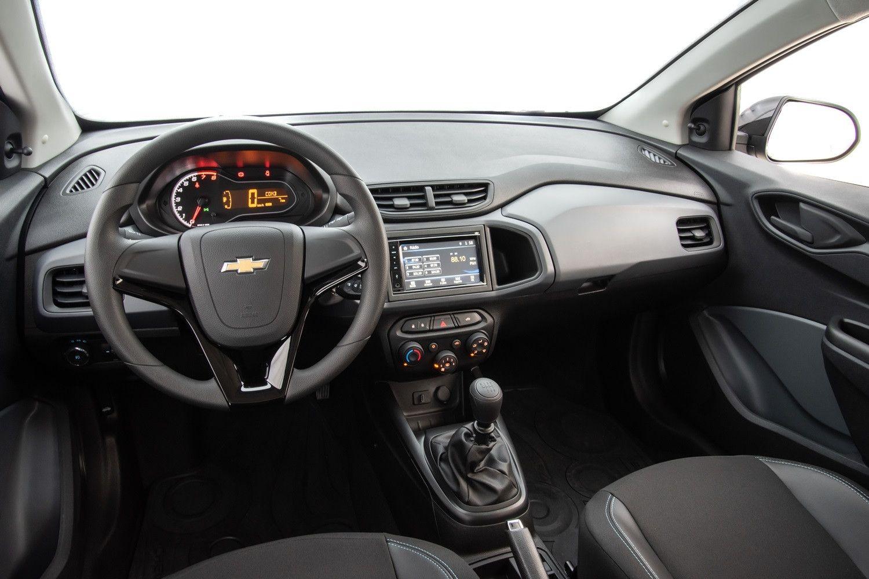 Chevrolet Onix Joy 2020 Review En 2020 Onix This Moment Coches